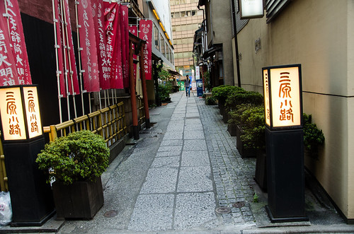 tokyoginza20158--39