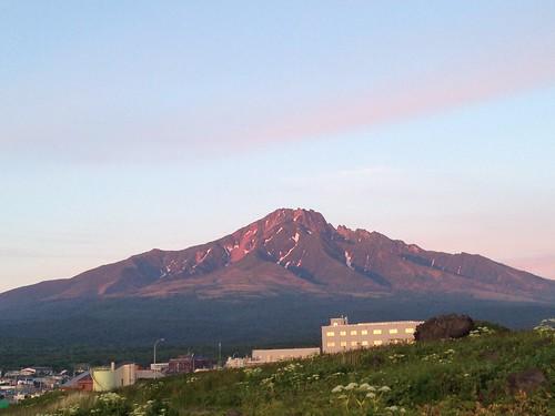 rishiri-island-kutsugata-cape-mt-rishiri02