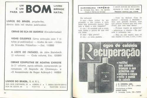 Boa Noite, Nº 66, Dezembro 1977 - 41