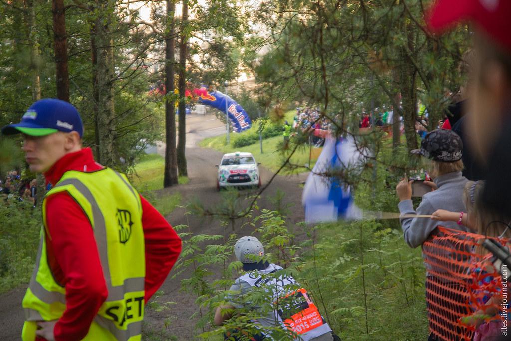 RallyFinland2015-SS_Harju-Park