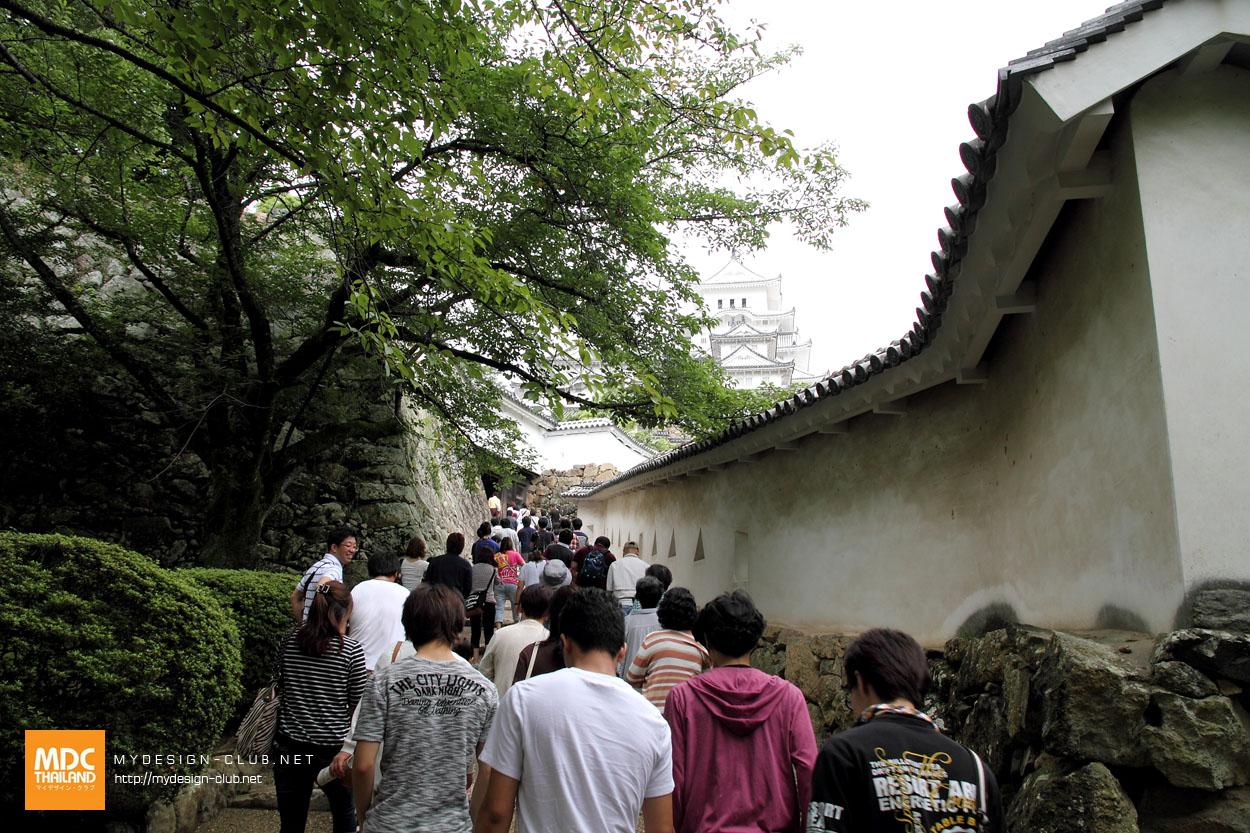 MDC-Japan2015-1070