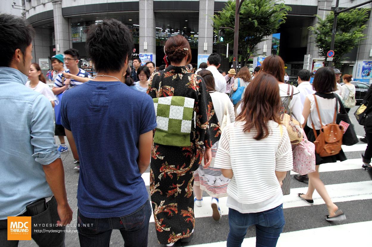 MDC-Japan2015-1240