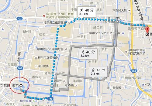 yanagawabusinfo001