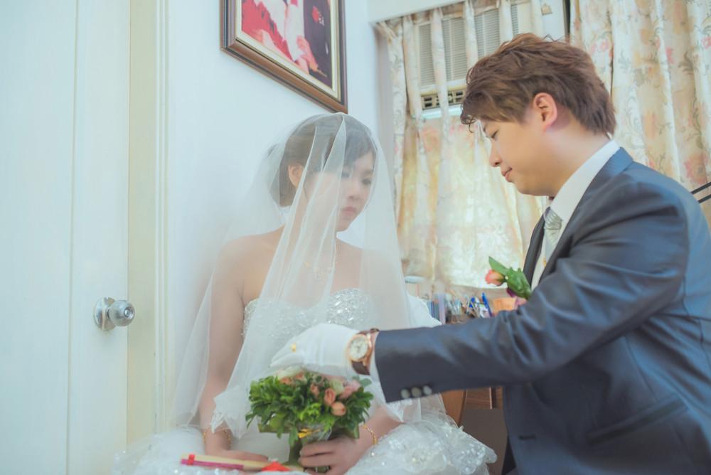 20150718台北花園酒店婚禮記錄 (460)
