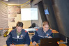 2015.09.05 Übung Katastrophen-ZgII Ferlach 05-06092015-28.jpg