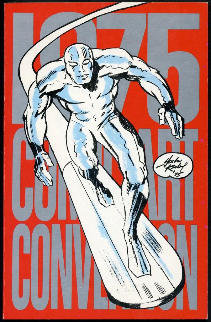 ComicArt54