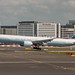 B-KQR Cathay Pacific Boeing B777-367(ER) YSSY by James_Tan_