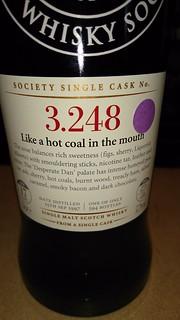 SMWS 3.248