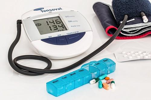 hypertension-867855_640