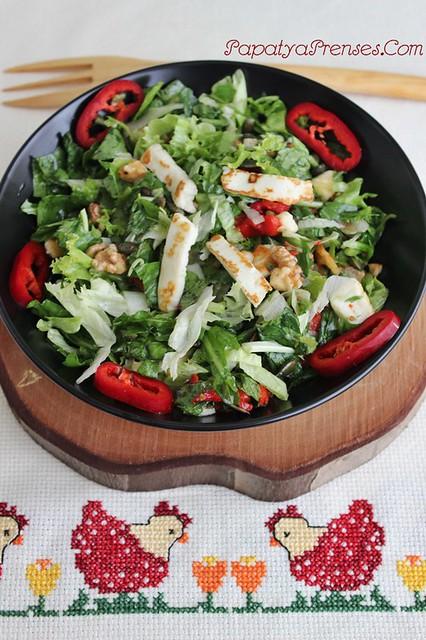 yemişli roka salatası (4)
