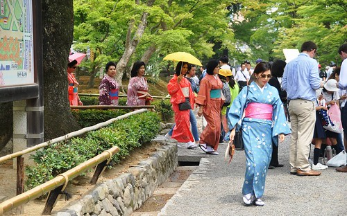 04 Kioto (14)