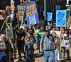 fracking-protest-Denver2 (35) by desrowVISUALS.com