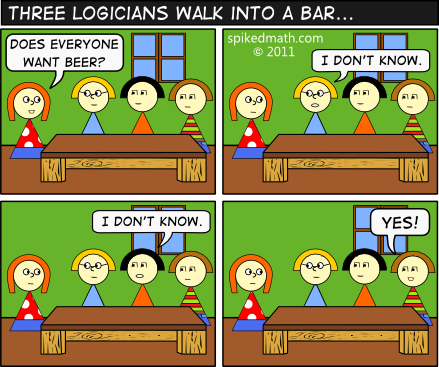 three-logicians-walk-into-a-bar