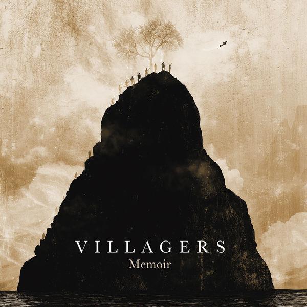 Villagers - Memoir