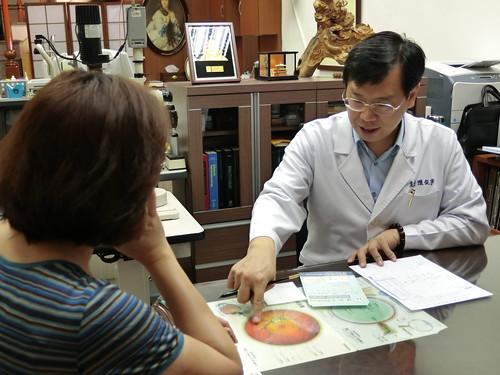 眼科推薦-高雄陳征宇醫師與我們一同對抗白內障 (2)