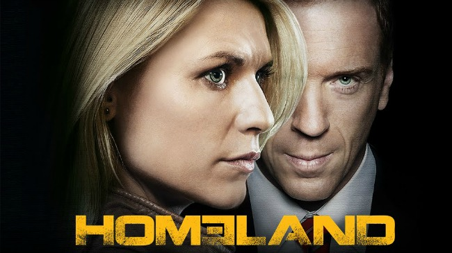 5things_friday_homeland