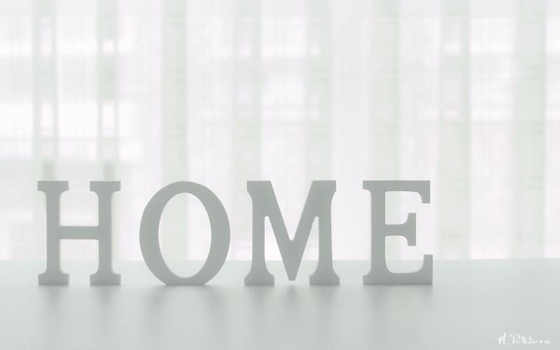 Home - High Key