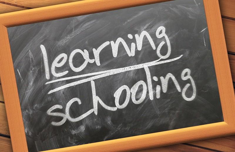 learn-916677_1280