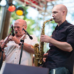Expansions_Dave_Liebman_Group_09_07_2014_BW_003