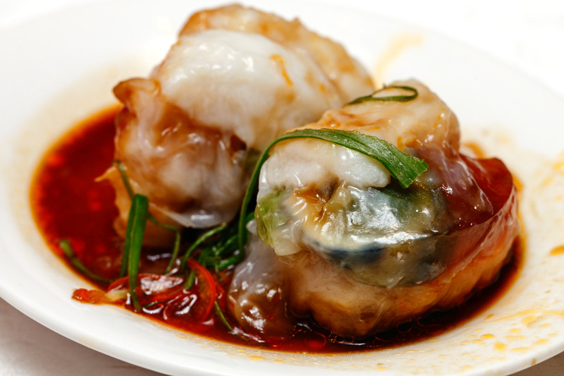 Steamed-Grouper-Dumpling