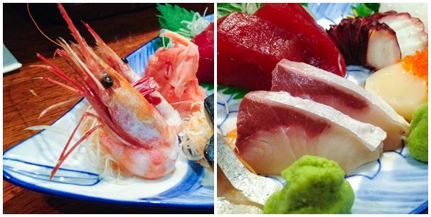tokutoku-sashimi