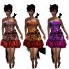 Entice -sl frees&offers -  Unbelievable Dress - Tile