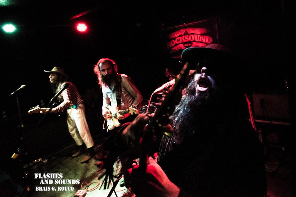 15-11-15HowlinRain.Rocksound.BraisGRouco-6580
