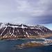 Ísafjörður by fuerst