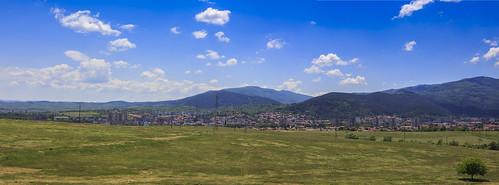 vacation holiday europe bulgaria bg 2015 kyustendil