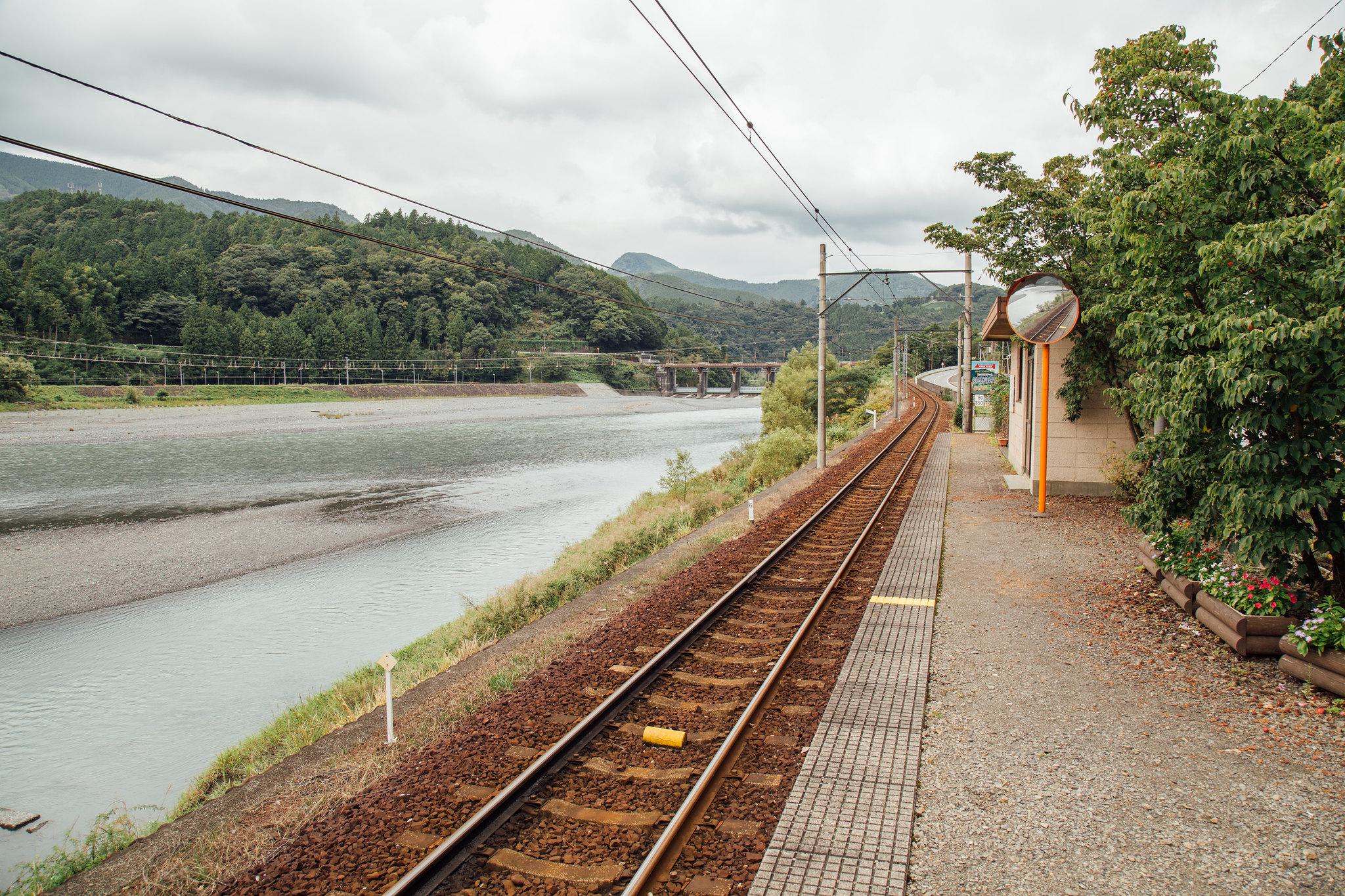 2014-09-26 大井川鉄道 002