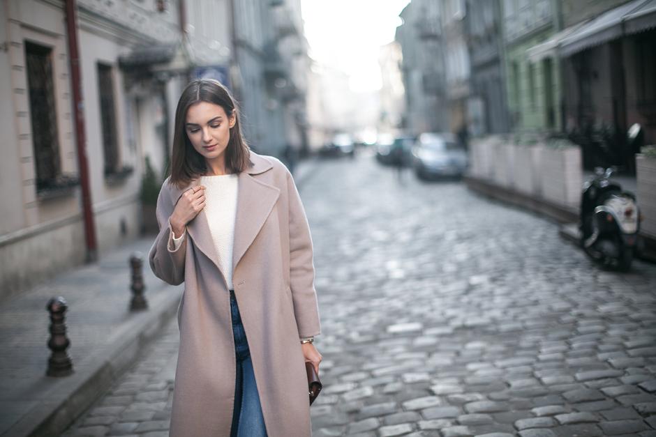 ника-гук-модный-блоггер-блог-украина
