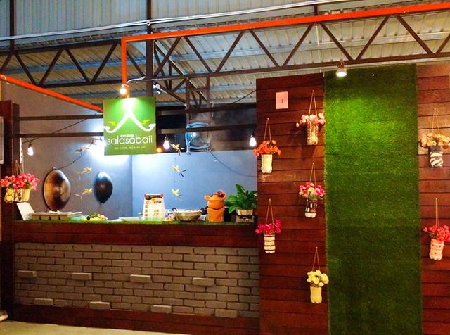 salasabaii-118KK-Food-Court-Taman-Tayton-Cheras