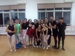 Fuensanta_Morales_4
