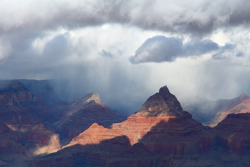 IMG_6639 Storm in Grand Canyon