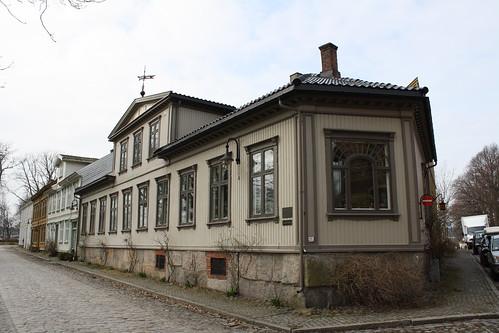 Fredrikstad Festning (83)