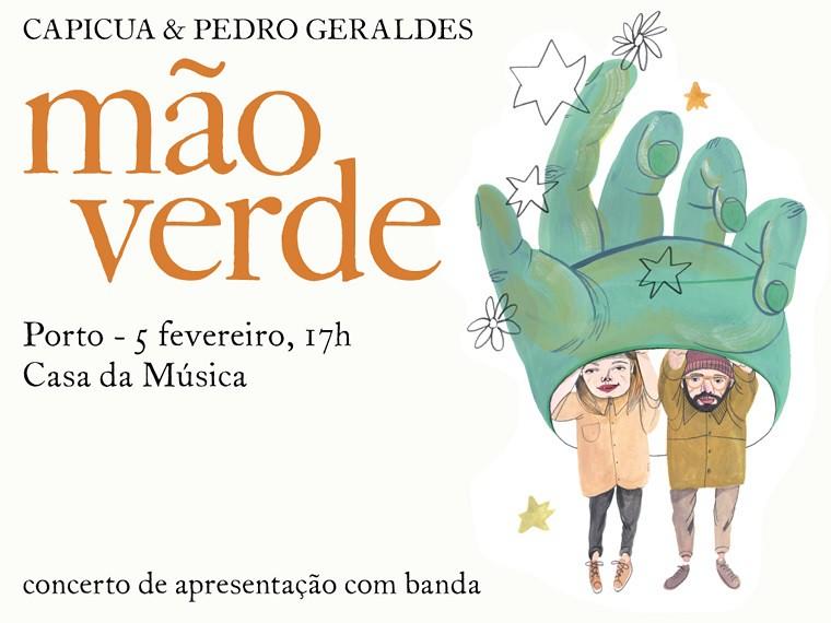 maoverde_casamusicacartaz