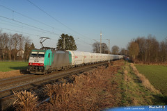 2838 b logistics e48532 leiffarth allemagne 27 decembre 2016 laurent joseph www wallorail be