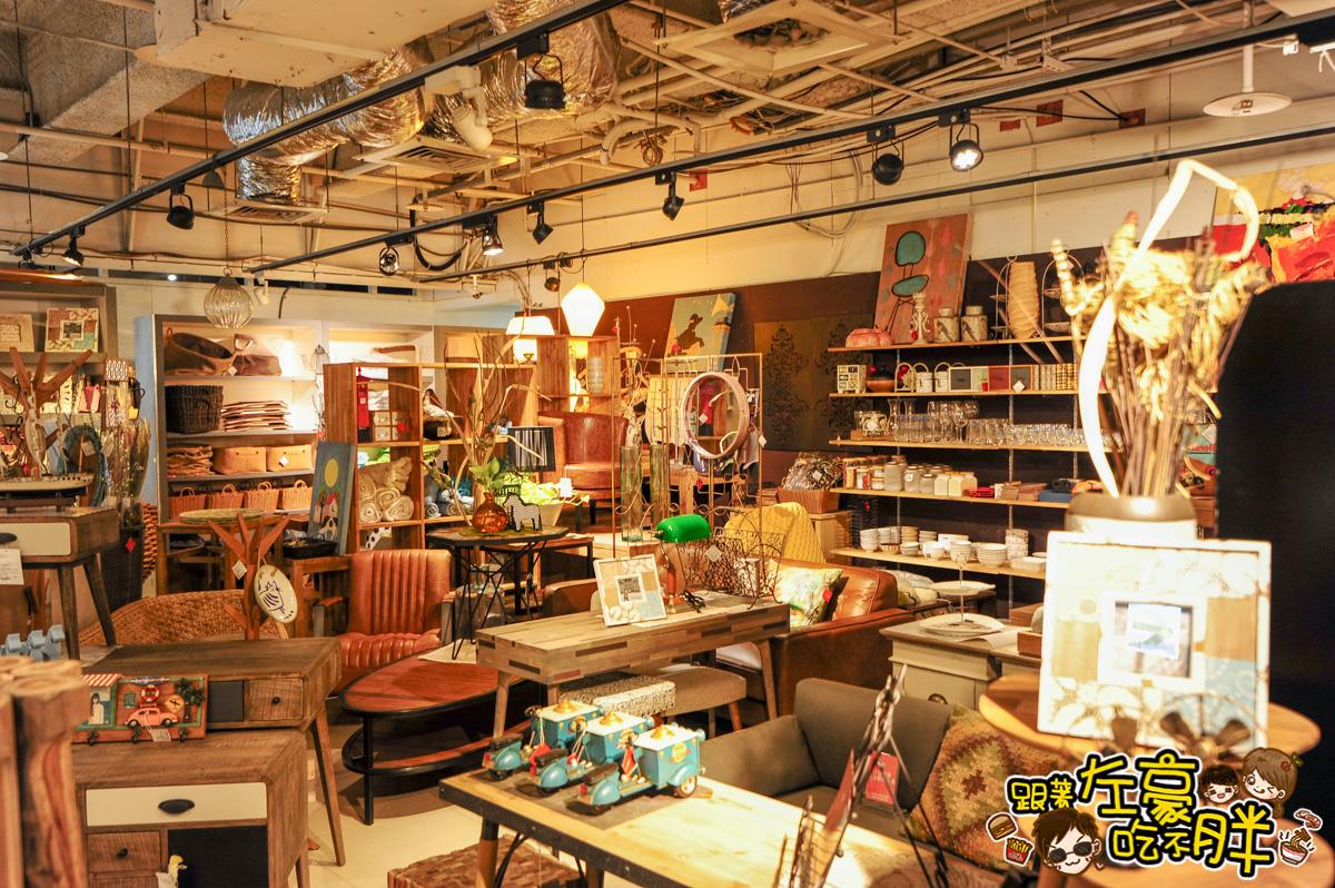 GlobalMall環球購物中心-92