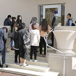 1/11/17 Academy of Motion Picture Arts and Science Field Trip