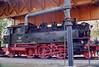 064 355-1 beim Oberpfaelzer Handwerks Museum _c