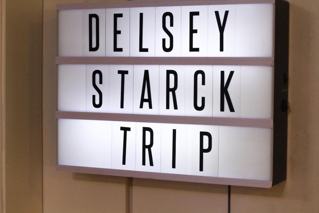 delsey-starcktrip