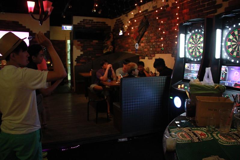 2015-環島沙發旅行-墾丁-酒吧 (21)