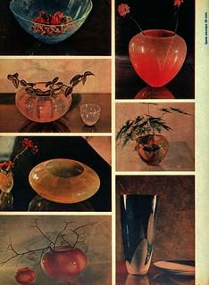 Огонек 1961-34_44