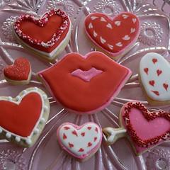 Valentine's Assortment