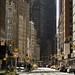 Great NYC shots