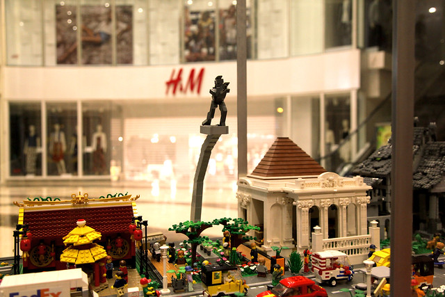 Jakarta Brick City_12