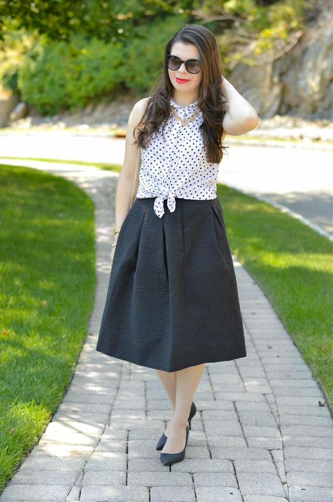 fall-transition-fashion