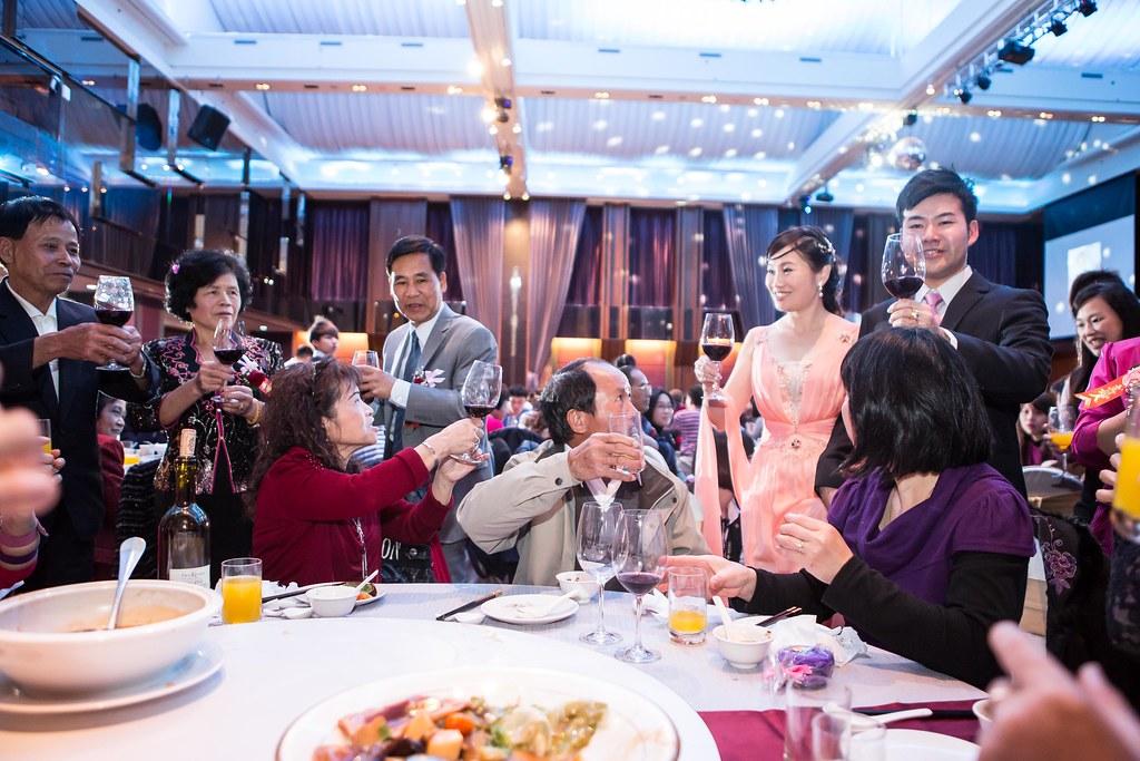 結婚婚宴精選87