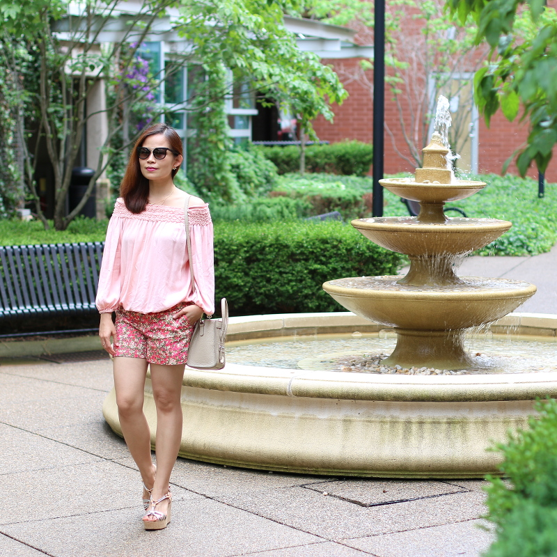 PInk-off-shoulder-top-floral-outfit-12