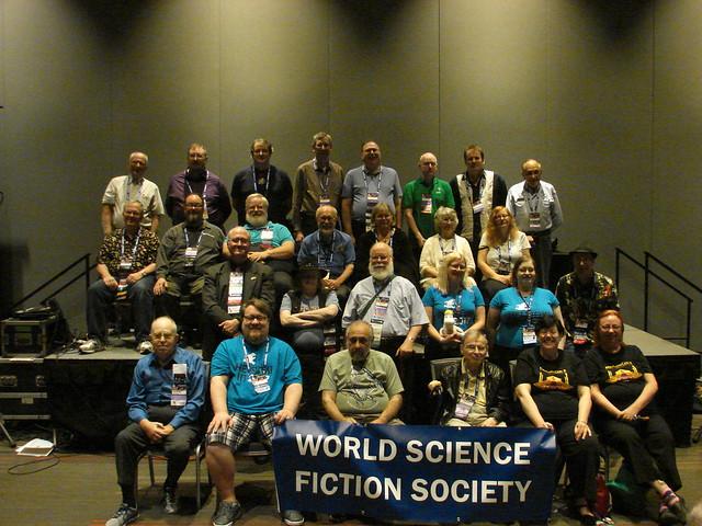 Worldcon Chairs 2015 (2)